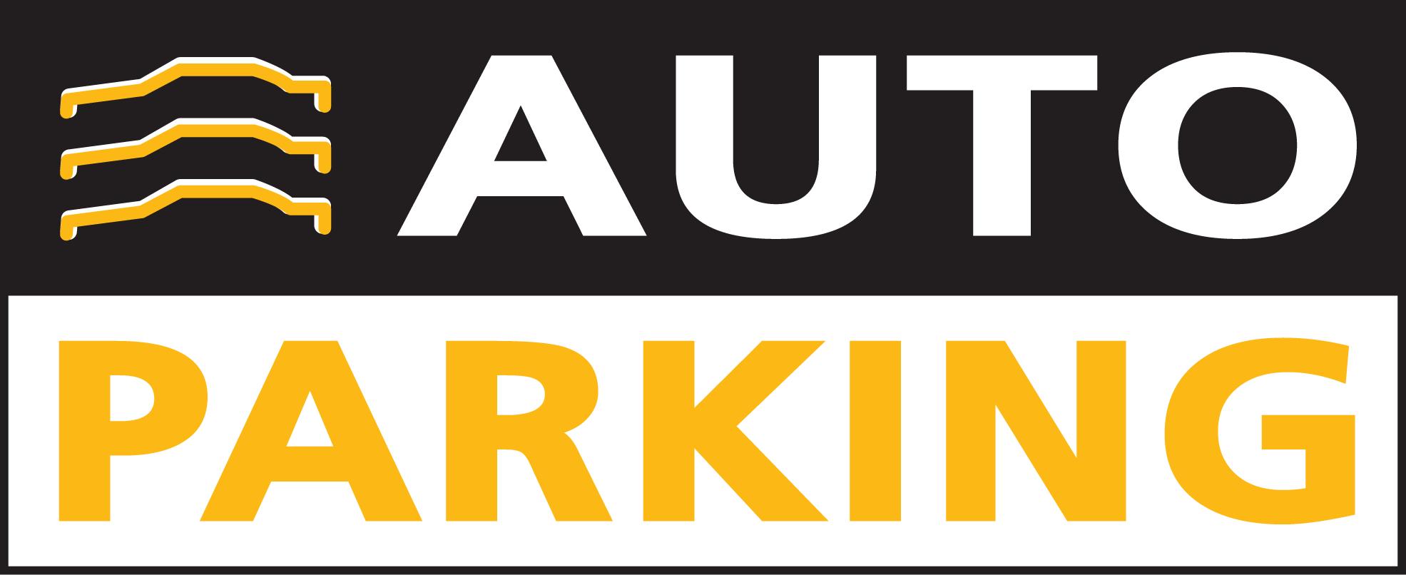 Autoparking | Μηχανικά Συστήματα Στάθμευσης | Αναβατόρια Αυτοκινήτων
